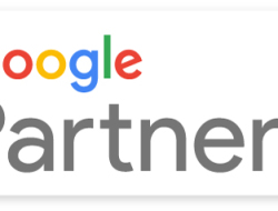 google-partner-quality-factor