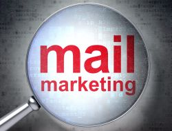 mail-marketing-warszawa